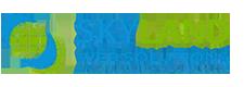 Skyland Web Solution